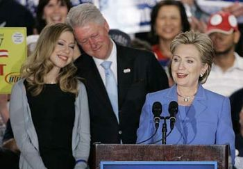 1clinton_family1