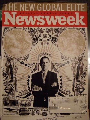 1obama_newsweek_new_global_elite