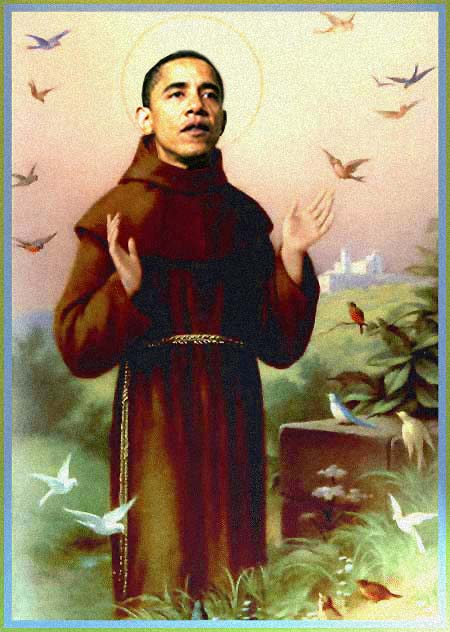 1st-obama-of-assisi