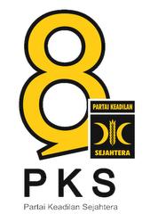 logo_81
