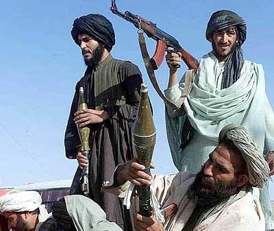 taliban7