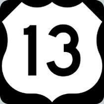 angka13