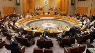 arab_summit3