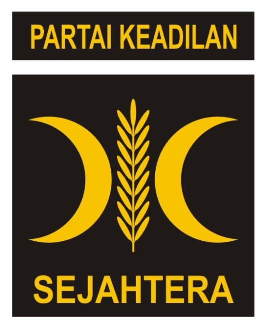 logo-pks1