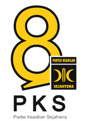 logo_82