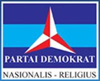 logo_demokrat