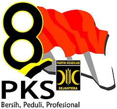 pks21