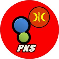pks_im8