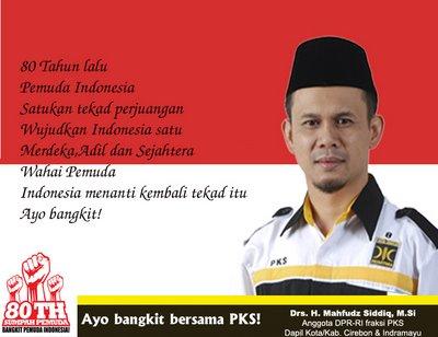 sumpah_pemuda2_copy