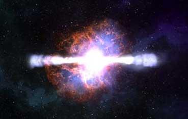 universe_black_hole