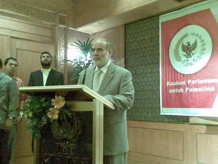 wakil_ketua_parlemen_palestina-htl_sultan1