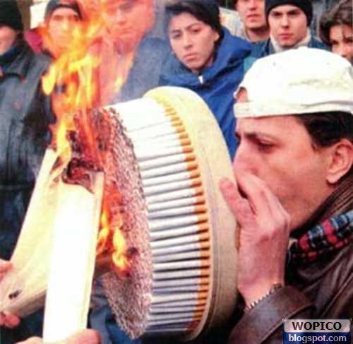 wm-heavy_smokers