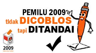 contreng_pemilu_2009