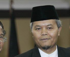 hidayat-nur-wahid1