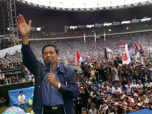 sby2