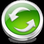 symbol-refresh